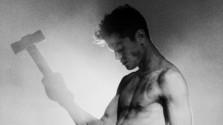 Album týždňa: Perfume Genius  - Set My Heart On Fire Immediately