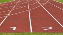 Zelená aj športovým súťažiam