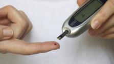 Inzulínová rezistencia je milimeter od cukrovky