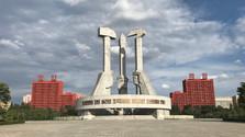 Severná Kórea – zážitky z osláv 70.výročia vzniku krajiny