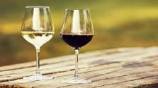 Túl sok a bor?