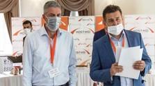 Egy jelölt indult a Híd párt elnöki posztjáért