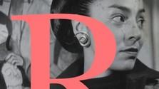 Emma Reyes: Memoáre v listoch