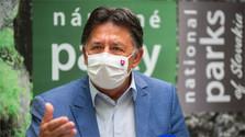 Greenpeace: Umweltministerium soll bei Klimaschutz aktiver agieren