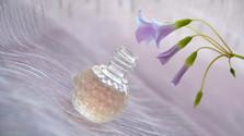 Výroba parfumu