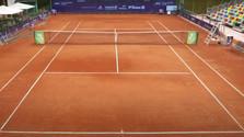 Tenis - Bratislava Open 2020