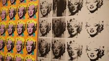 Spev Júlie Warholovej - mamy Andyho Warhola