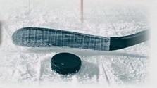 Trnava – plány na vybudovanie hokejovej akadémie