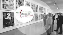 Kultúra cez hranice: Taliansky kultúrny inštitút