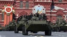 Moszkva készül a katonai parádéra
