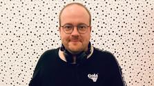 DJ set Peal v :Popo_FM