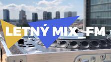 Letný mix_FM