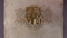 Centenaire du Traité de paix de Trianon