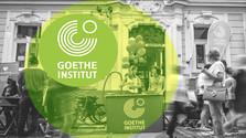 Kultúra cez hranice: Goethe inštitút Bratislava