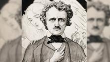 Čítanie na pokračovanie: Edgar Allan Poe_Hororové poviedky