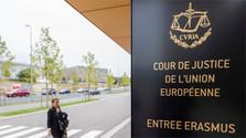 Bruit : La CE accuse la Slovaquie et le Portugal
