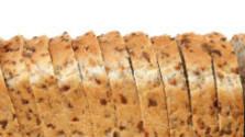Ktoré potraviny obsahujú najviac vlákniny