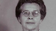 70 years since the execution of Milada Horáková