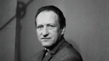 Spomínanie na skladateľa Tibora Andrašovana