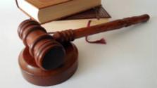 K veci: Právne spory a mediácia