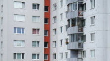 Glosa: O susedských vzťahoch