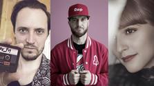 Mixtape_FM: Júnová rekapitulácia