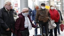 Will the pandemic change the attitude towards the elderly?