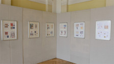 Muzeá: ako ďalej s bezplatnými vstupmi