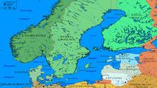 A NATO elfogadta a Lengyelországot és a balti országokat érintő új stratégiai tervet