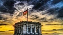Az európai uniós német elnökségről