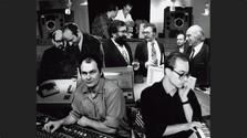 55 rokov s Experimentálnym štúdiom