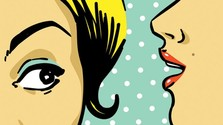 Ako klebety ovplyvňujú náš život?