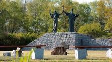 Slawenapostel Kyrill und Method auch bei den Sorben verehrt