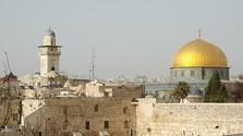 Napokon belül megkezdődhet Ciszjordánia egy részének beolvasztása Izraelbe