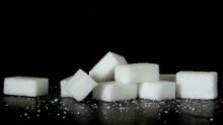 Cukrovarníctvo na Slovensku