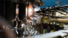 El vino y la copa – un doble Made in Slovakia