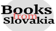 Vznikol nový anglický web o slovenskej literatúre