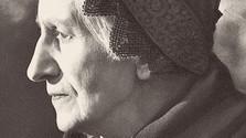 Historia Magistra Vitae: Elena Maróthy Šoltésová