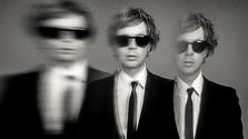 Od outsiderského folku po sofistikovaný pop. Beck slávi 50 rokov