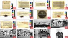 Viete, že existuje digitálny archív našej minulosti?