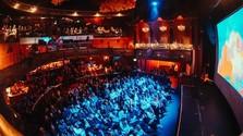 Kultové kluby: The Grand