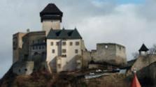 Juhovýchodný obchvat Trenčína sa odsúva na neurčito