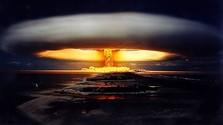 Kína tárgyalna a nukleárisfegyver-korlátozásról, ha...