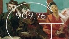 Generácia 909, 76 v SNG nie je klasická výstava