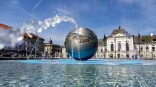 Kultur aktuell: Der Sommer 2020 in der Slowakei