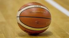 Basketbal - Kvalifikácia na ME 2021 (ženy)