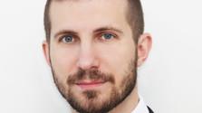 Nový šéf Úradu pre Slovákov žijúcich v zahraničí
