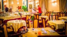 1v29.hotel_jedlo_mariamichelle_jpg.jpg