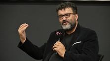 Peter Núñez, režisér