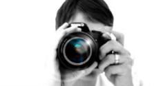 Ako fotografovať so smartfónom a ako s fotoaparátom